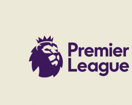 Bullet point previews of Premier League matches