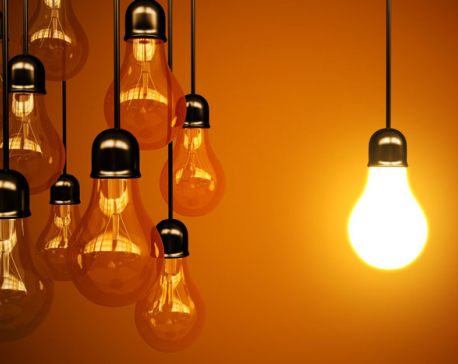 No power cut for household consumers this winter: NEA