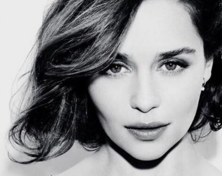 GoT star Emilia Clarke joins 'Star Wars' spin-off