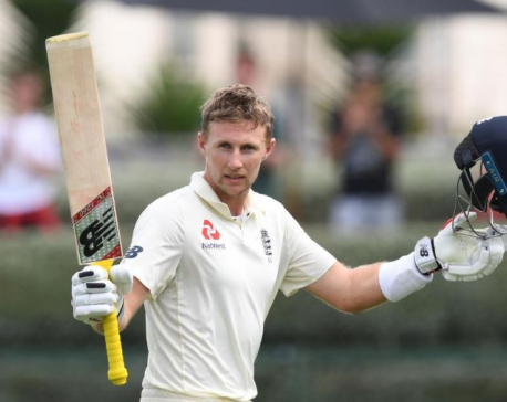 England fancied for test series as host look for fresh energy