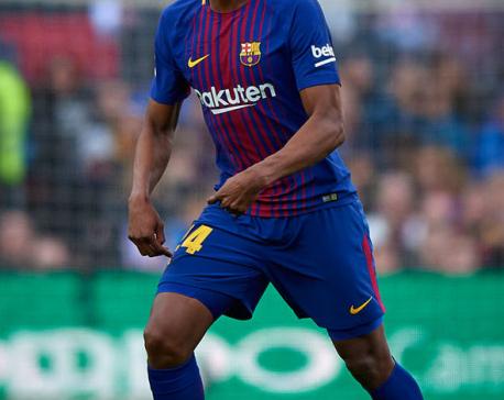 Ernesto Valverde blasts Getafe for dirty tactics in Barcelona draw