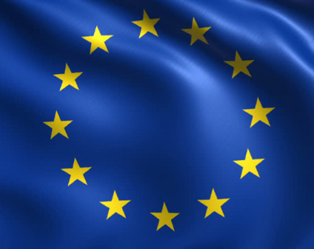 EU deploys Election Observation Mission to Nepal