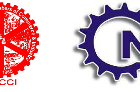 FNCCI, CNI extend Workers' Day greetings