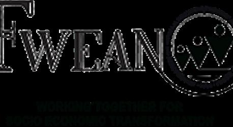 Govt relief packages not reaching majority COVID-affected women entrepreneurs: FWEAN