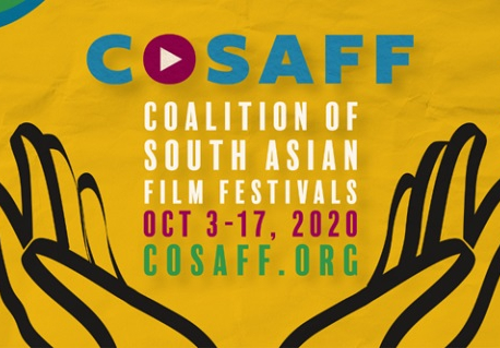 South Asian Film Festival goes virtual amid COVID-19 pandemic