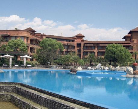 Fulbari Resort lays off all staff