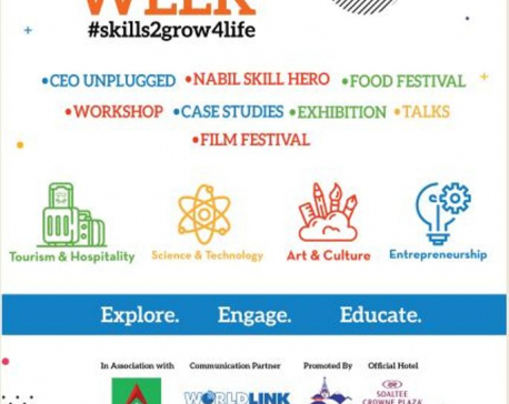 Glocal After School to enhance skill for employment