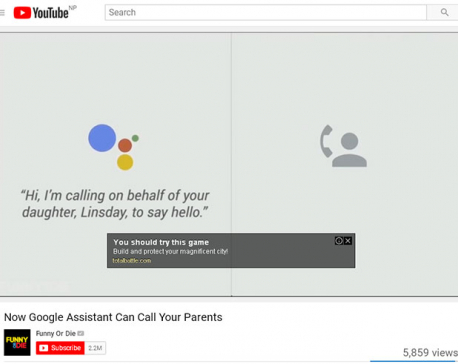You can call your mom by asking Google Now (with video)