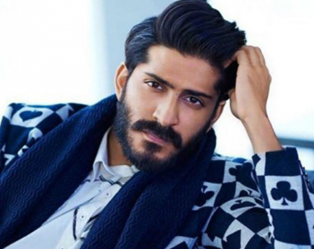 Harshvardhan to play poker at league