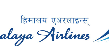 Himalaya Airlines starting flight to Dammam from September 1