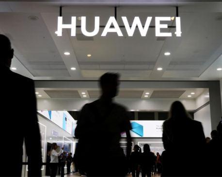 Norway will not ban Huawei from 5G mobile network: minister