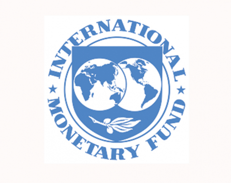IMF recommends Nepal to contain domestic demand pressures