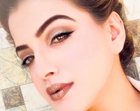 5 things about Deepika Prasain