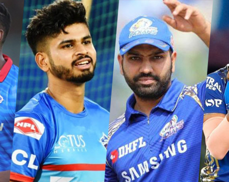IPL 2020 FINAL MATCH PREVIEW: Who will lift IPL trophy: DC- their maiden or MI - their fifth?