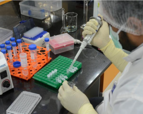 India's Serum Institute seeks emergency use nod for AstraZeneca's COVID-19 vaccine - local media