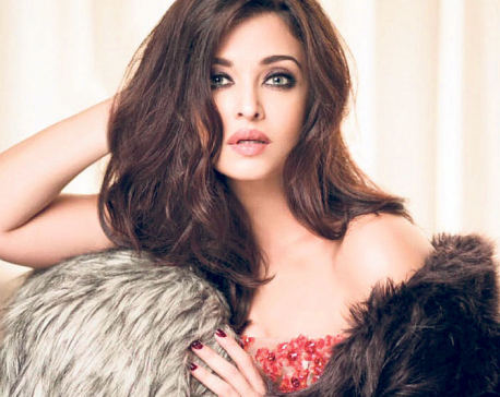 Aishwarya and Rajkummar to feature in 'Fanney Khan'
