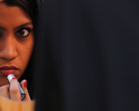'Lipstick Under My Burkha' cleared for release in India