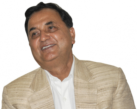 UML-MC unification process on, respecting principle and thoughts: Pokharel