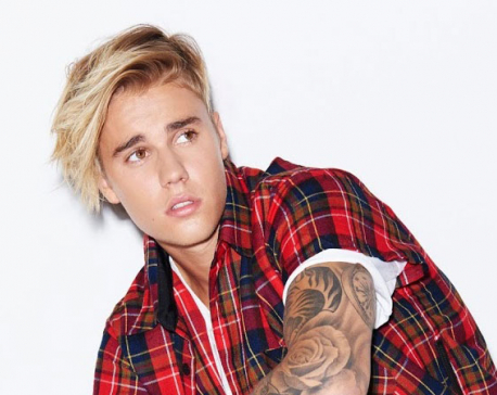 Justin Bieber to appear on Koffee with Karan