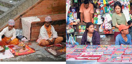 Janai Purnima, Nag Panchami  Festival Today