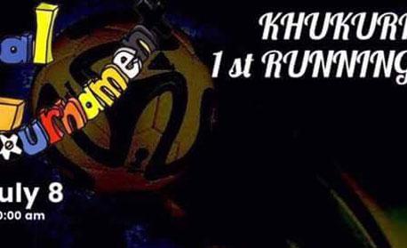 Khukuri FC to organize futsal tournament in Japan