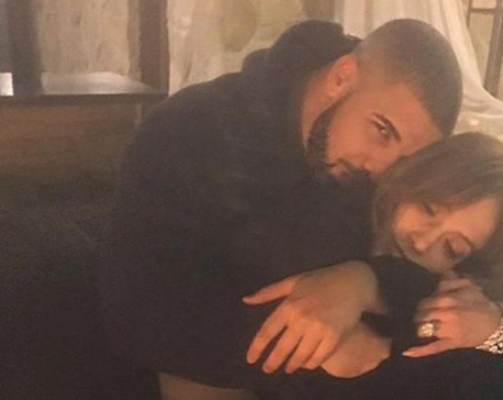 Have JLo, Drake confirmed their romance?