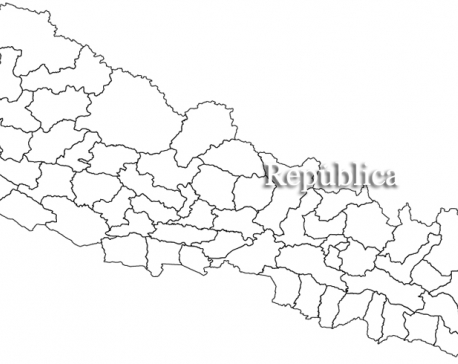 Jhapa records yet another coronavirus-related death