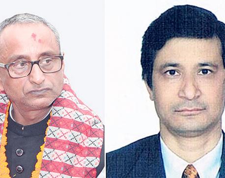 Tourism minister steps back from decision to transfer Gautam