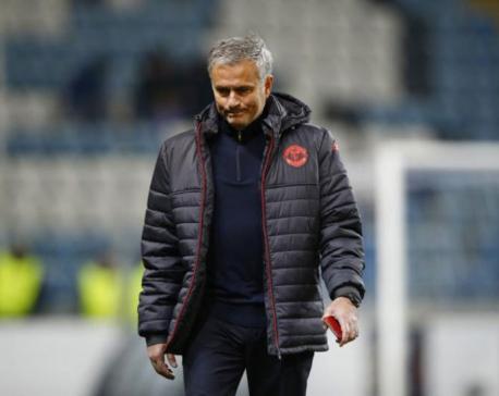 Mourinho always under scrutiny: Pochettino