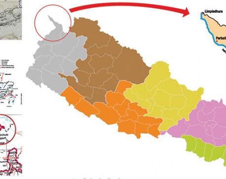 Where Nepal failed