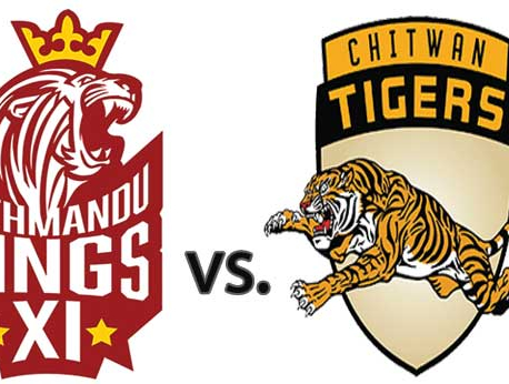 All-round Maharoof leads Kings XI to maiden win