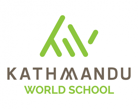 Kathmandu World School to provide int'l standard education