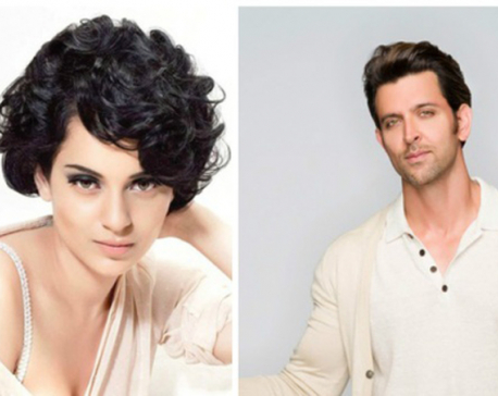 Here's why the Hrithik-Kangana spat is far from over