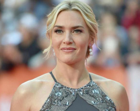 Kate Winslet joins James Cameron's 'Avatar' sequels