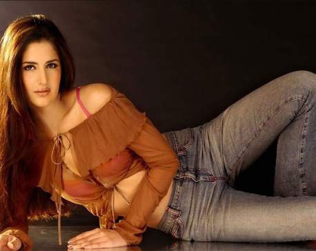 When Katrina Kaif's driver leaked shocking details about her personal life...