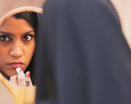 FCAT asks CBFC to certify 'Lipstick Under My Burkha' within a week