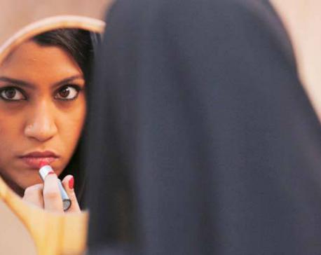 FCAT asks CBFC to certify 'Lipstick Under My Burkha' within a week