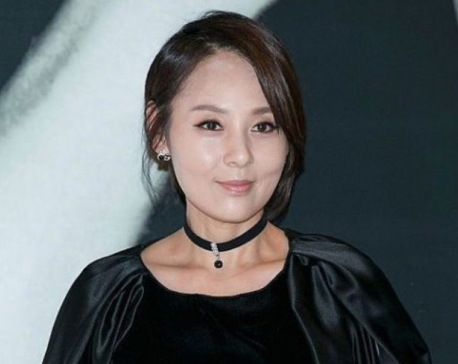Celebrities Mourn The Loss Of Jeon Mi Sun