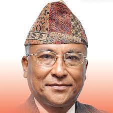 Health Minister Shrestha directs Bir Hospital administration to start preparation against third wave