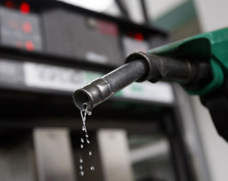 NOC slashes petrol, diesel prices by Rs 10 per liter