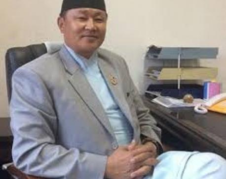 Minister Rai says 4G service to start soon
