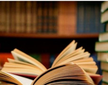 34 percent illiterate in Karnali Province