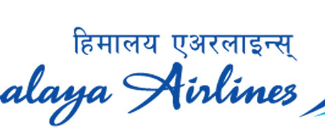 Himalaya Airlines chooses Amadeus as global distribution partner