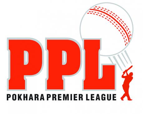 Kathmandu Golden Warriors defeats Biratnagar Titans by 36 runs