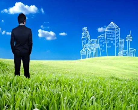 'Agropreneurship' to boost economy