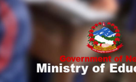Ministry seeks clarification from 15 academic institutions