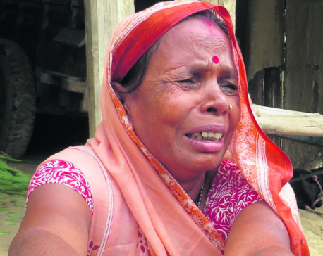 Nine years on, Madhes movement has lost what it gained