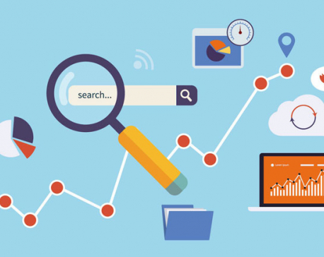 What's Search Engine Optimization (SEO) ?