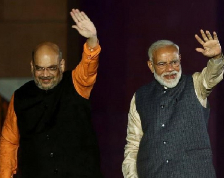 Blindspot to backlash: Modi and BJP misread the mood