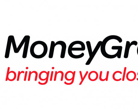 MoneyGram announces 1st week's winners of 'Double Happiness Campaign'